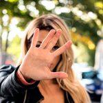 5 Domande da farsi per Capire quale Spray al Peperoncino acquistare