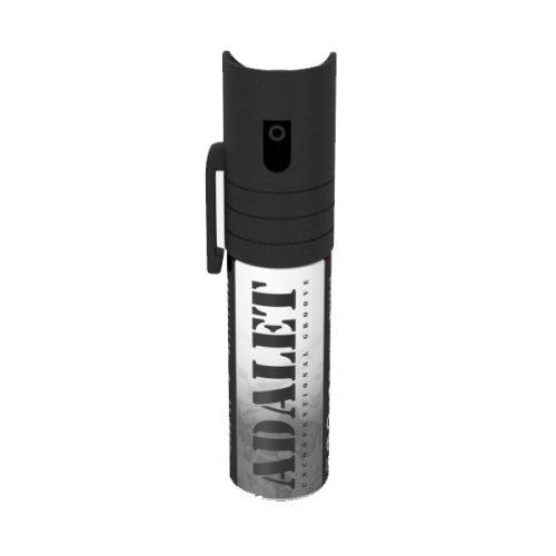 adalet spray peperoncino grey grigio fabrizio corona