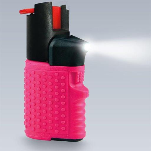 custodia-rosa-spray-peperoncino-luce-2