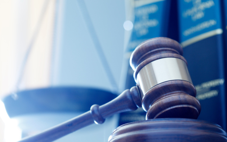 legale processo martello