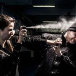 7 Cose che non Sapevi sullo Spray Antiaggressione
