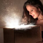 Idea Regalo San Valentino per Lei: lo Spray al Peperoncino