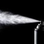 Gli Spray Antiaggressione Nebulizzati per la Difesa Abitativa