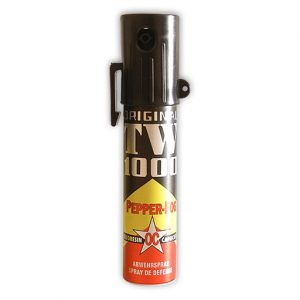 spray peperoncino tw 1000 lady