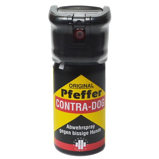 tw1000-contra-dog-spray-peperoncino